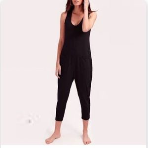 Smash and Tess jumpsuit NEW